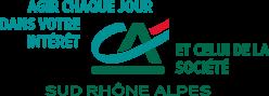 cropped-logo-casra.png